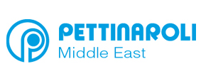 PETTINAROLI MIDDLE EAST